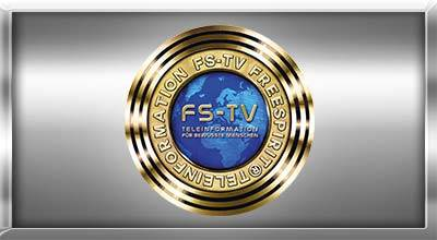 FreeSpirit® TV Logo