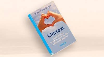 FreeSpirit® Shop Klartext