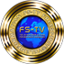 FreeSpirit TV