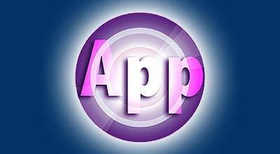 FreeSpirit® BewusstseinsApp Logo
