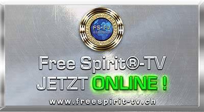 FreeSpirit® Jetzt Online