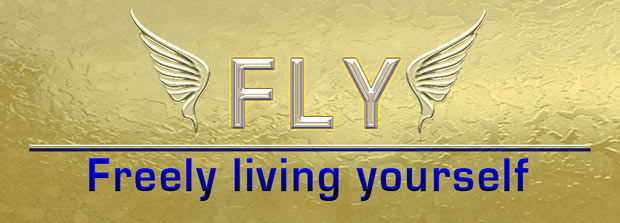 FreeSpirit® Kurse FLY Freely Living Yourself