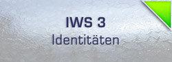 FreeSpirit® – IWS 3 – Identitäten und Wesenheiten Logo