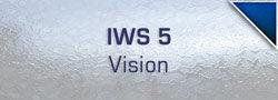 FreeSpirit® – IWS 5 – Vision – Macht – Verantwortung Logo