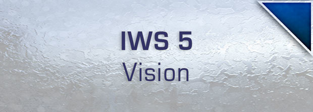 FreeSpirit® Intensiv Workshop IWS 5 Macht Vision Banner