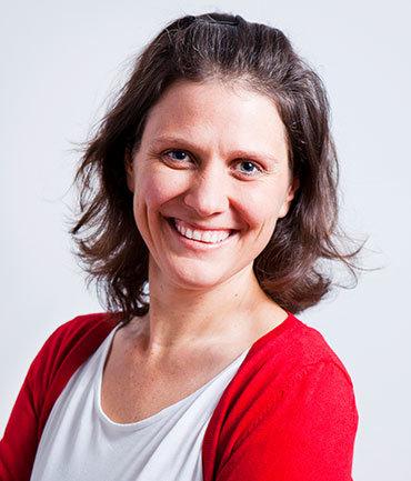 FreeSpirit® - Empfehlungen - Michaela Weiss