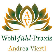 Wohl-fühl-Praxis Andrea Viertl