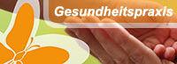 Gesundheitspraxis Michalea Scheickel miniBanner