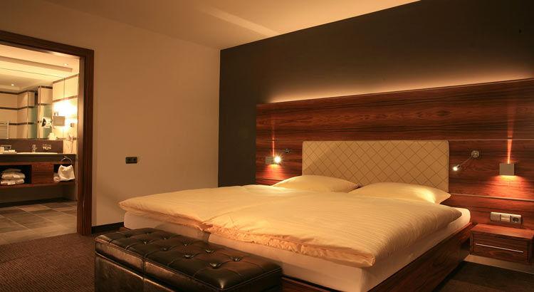 Hotel Brandlhof 2 - FreeSpirit®Grundkurs