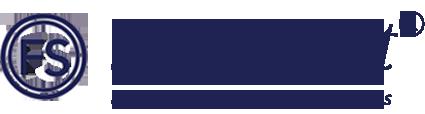 Free Spirit(R) Logo