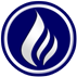 Feuerlauf Limberger-Empowerment Icon
