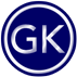 FreeSpirit® Grundkurs Icon
