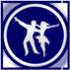 FreeSpirit® Tanzen Icon