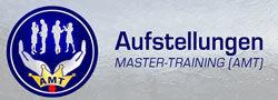 Beginn der Aus-/Weiterbildung zur LeiterIn intergrativer Familienaufstellungen, Wien Logo