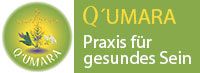 Qumara-Banner
